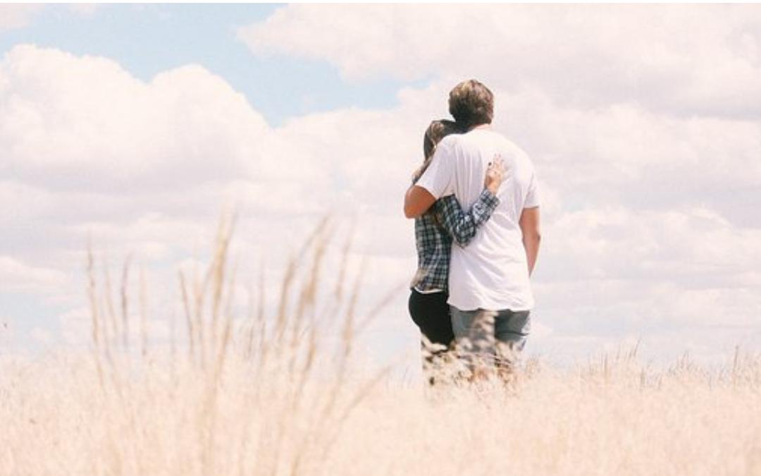 No + relaciones tóxicas  –  Conoce las 3 REGLAS DE ORO para tener RELACIONES EXTRAORDINARIAS